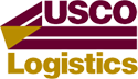 USCO Distribution Services Inc.